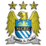 [Image: man-city.png]