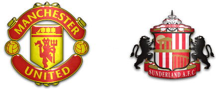 Man Utd vs Sunderland Live Stream